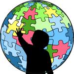 hello-world-daycare-logo