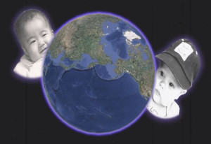 world-apart