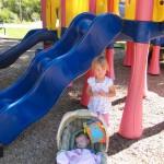 Multi-Age Daycare Victoria